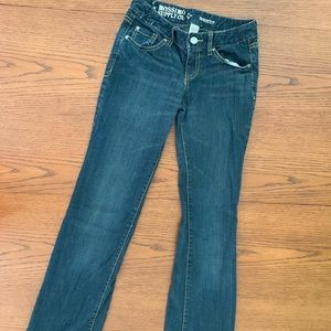 Mossimo Supply Co Jeans (1L)